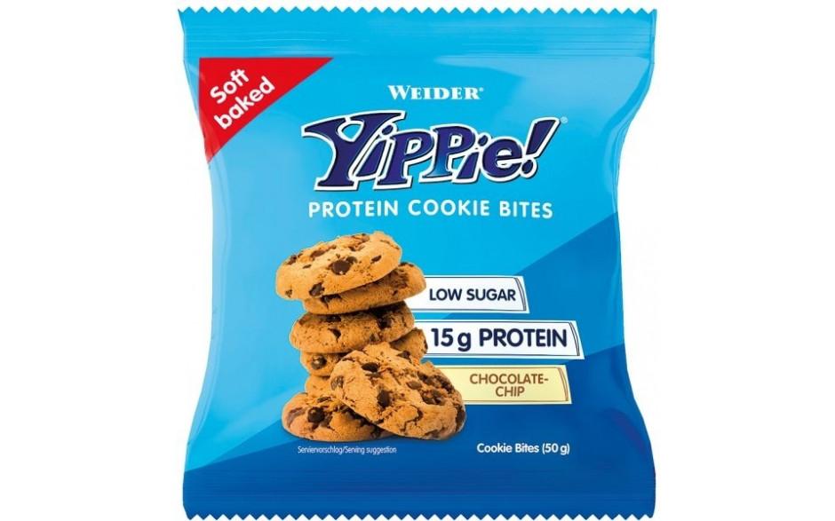 weider_yippie_protein_cookies