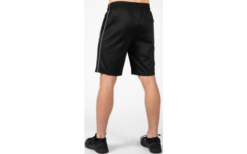gorilla-wear-wenden-track-shorts-rueckansicht
