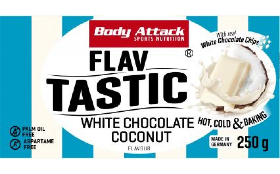white-chocolate-coconut