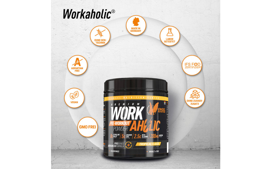 engel-nutrition-workaholic-icons