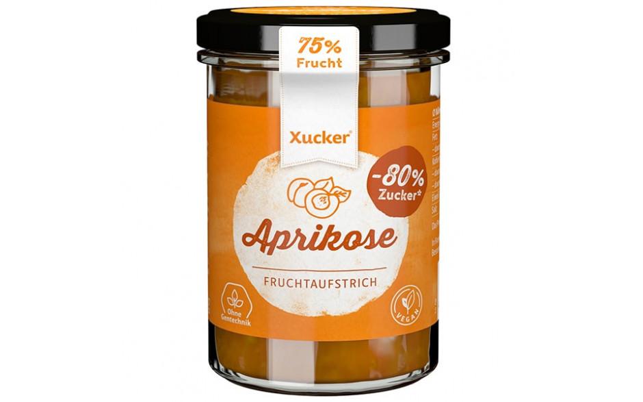 xucker_fruchtaufstrich_aprikose