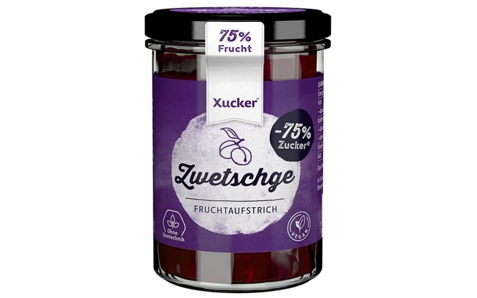 xucker_fruchtaufstrich_zwetschge