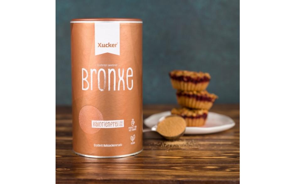 xucker_bronxe_muffins
