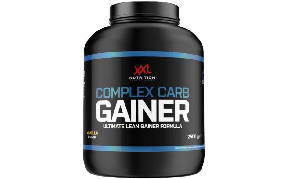 xxl-complex-carb-gainer