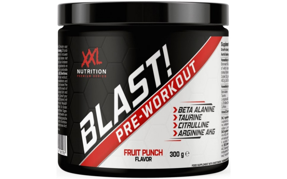 xxl-nutrition-blast-fruit-punch