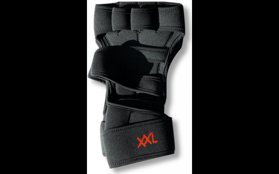 crossfit_glove