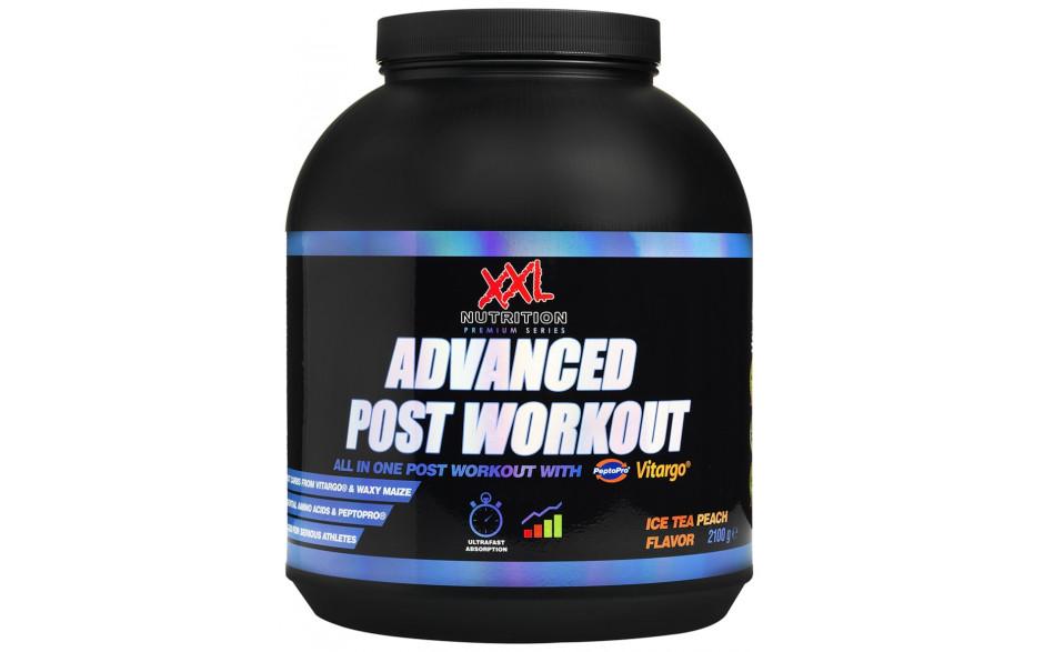xxl_nutrition_advanced_post_workout_-_2100g