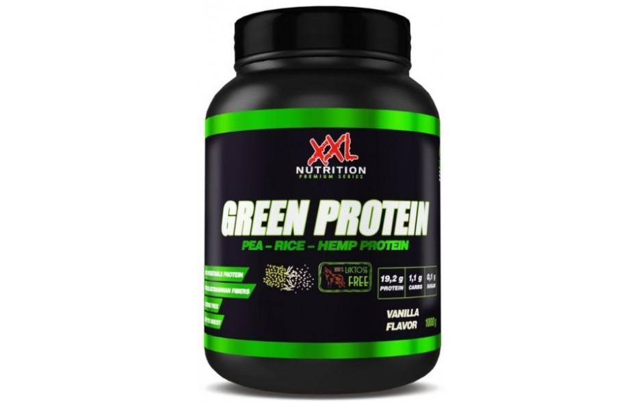 xxl_nutrition_green_protein