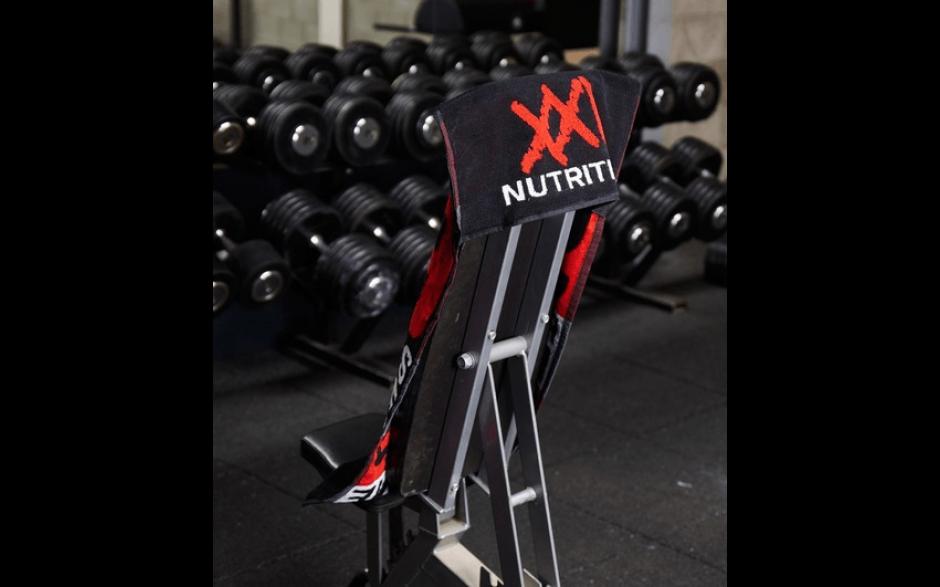 xxl_nutrition_gym_handtuch