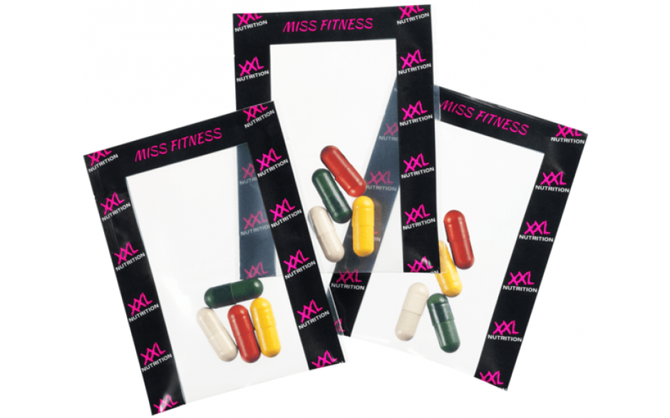 xxl_nutrition_miss_fitness_30_day_fat_burner_pack