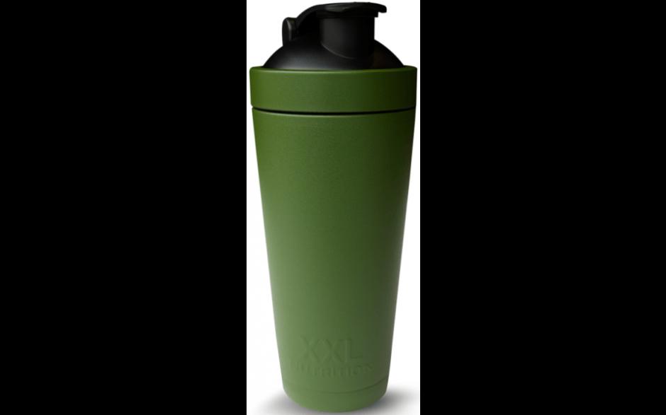 xxl_nutrition_shaker_aus_stahl_army_green.jpg