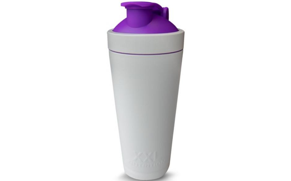 xxl_nutrition_shaker_aus_stahl_purple