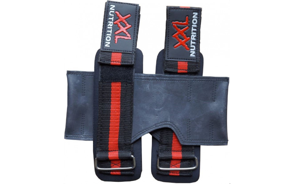 xxl_nutrition_strong_grips-1_paar