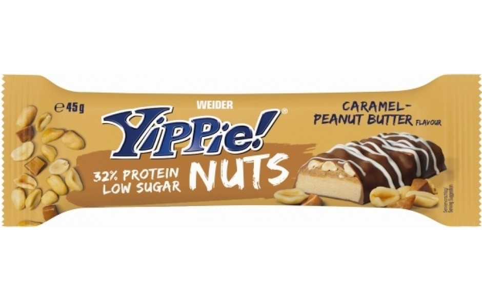 yippie_nut_bar_caramel_peanut_butter