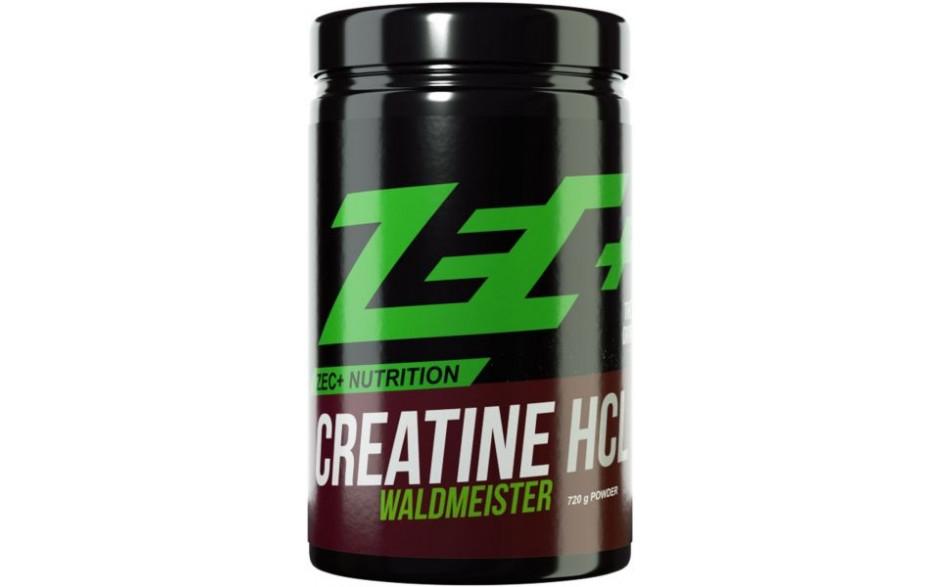 zec-creatin-hcl-waldmeister