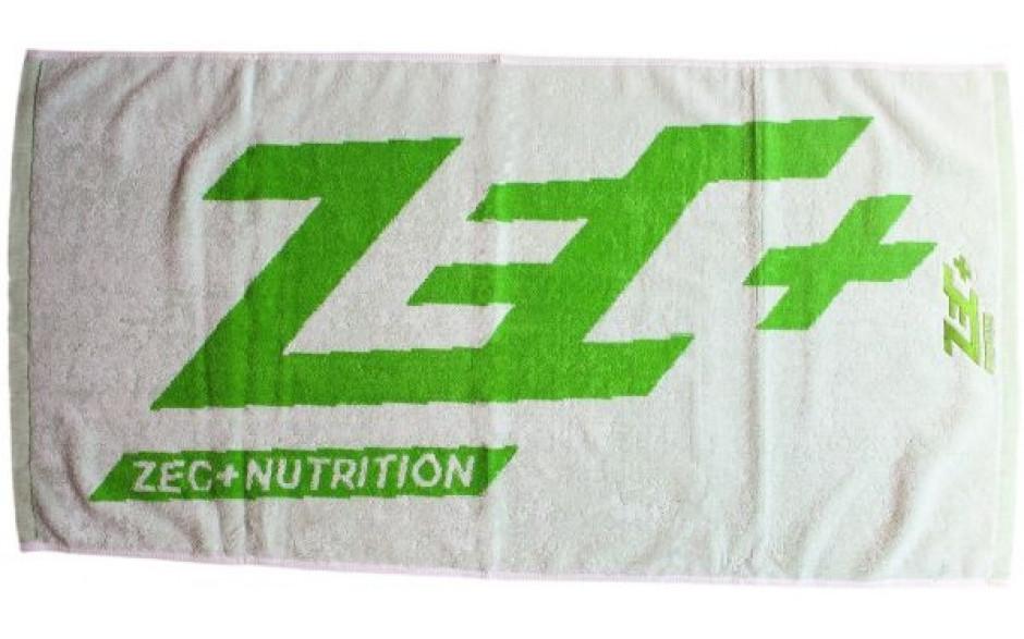 zec-handtuch-weiss