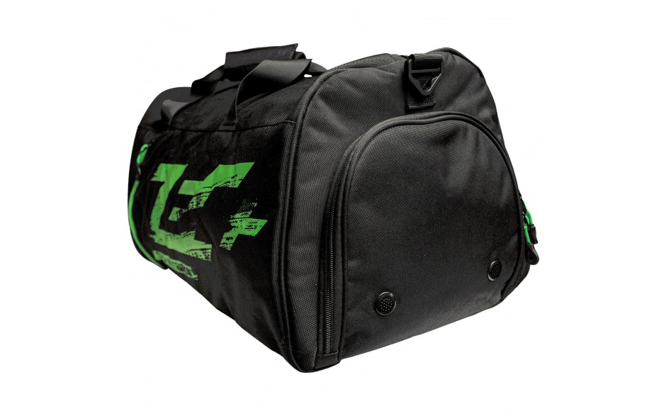 zec+-sportsbag-trainingstasche