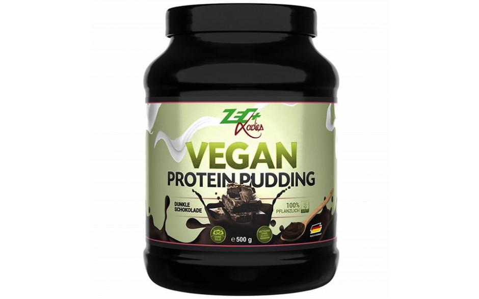 zecplus-vegan-protein-pudding-dunkle-schokolade