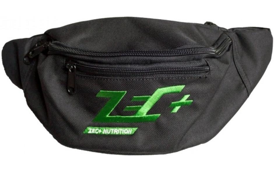 ZEC+ Bauchtasche