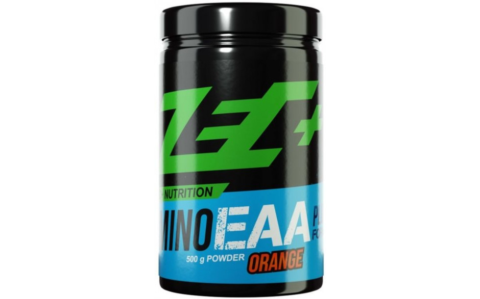 zec_amino_eaa_plus_formula_orange.jpg