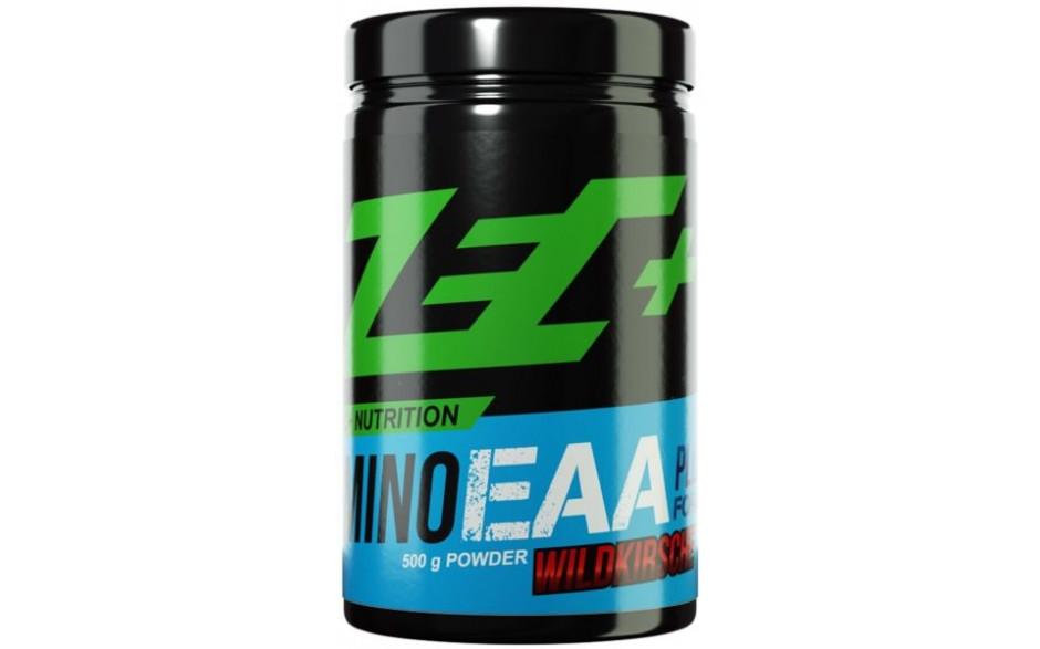 ZEC+ Amino EAA Plus Formula - 500 g