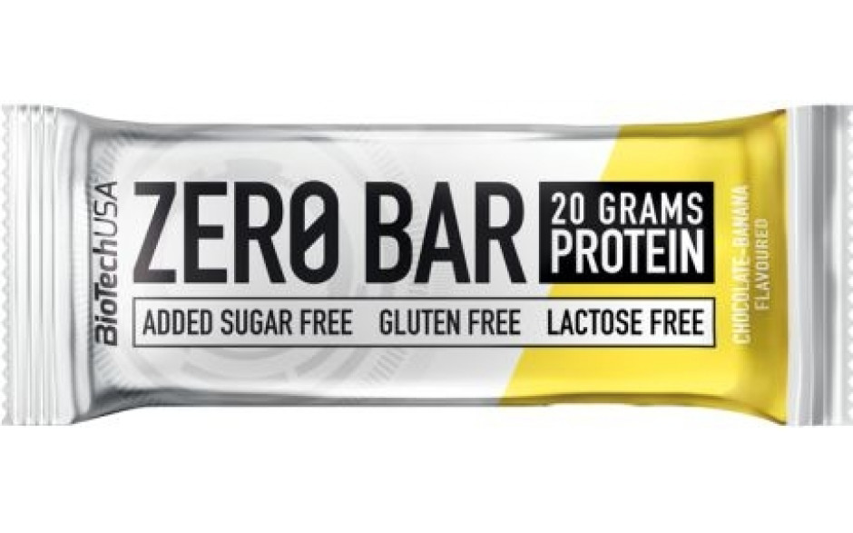 ZeroBar50g_ChocolateBanana