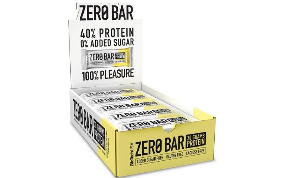 ZeroBar_ChocolateBanana_Kiste