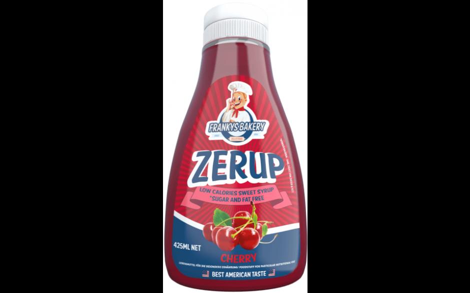 zerup_cherry.png