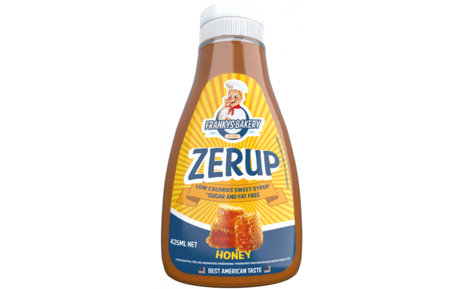 zerup_honey.png