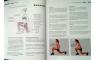 der-muskel-guide-ohne-geraete-2