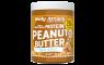body_attack_peanut_butter_sea_salt