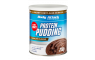 body-attack-protein-pudding