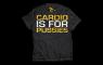 dn_tshirt_cardio