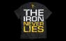 dn_tshirt_iron