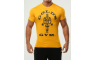 golds_gym_muscle_joe_t_shirt_-_gold.png