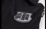 gorilla_wear_fresno_vneck_mesh_t-shirt_gray
