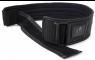 gorilla_wear_nylon_belt