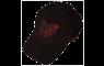M13 Code Cap - Black/Red