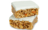 oat_king_haferriegel_carrot_cake1.png