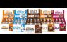 phd_smart_bar_package