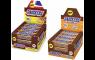 Snickers_produktbild_sparpack
