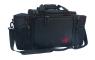Kühltassche - Cool Bag big
