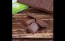 xucker-vegane-schokolade-detailansicht