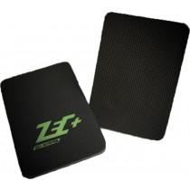 ZEC+ Grip Pads - 1 Paar