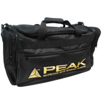 Peak Sporttasche