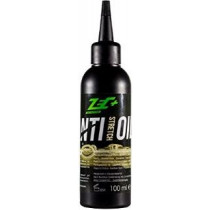 ZEC+ Anti Stretch Oil - 100ml