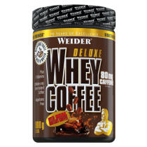 Weider Whey Coffee - 908g