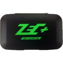 ZEC+ Pillenbox
