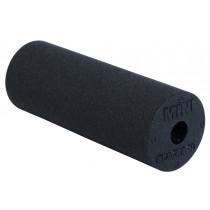 Blackroll Mini Faszienrolle