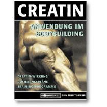 Creatin (Dirk Schulte-Weber)